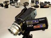Nitrofilm Producciones